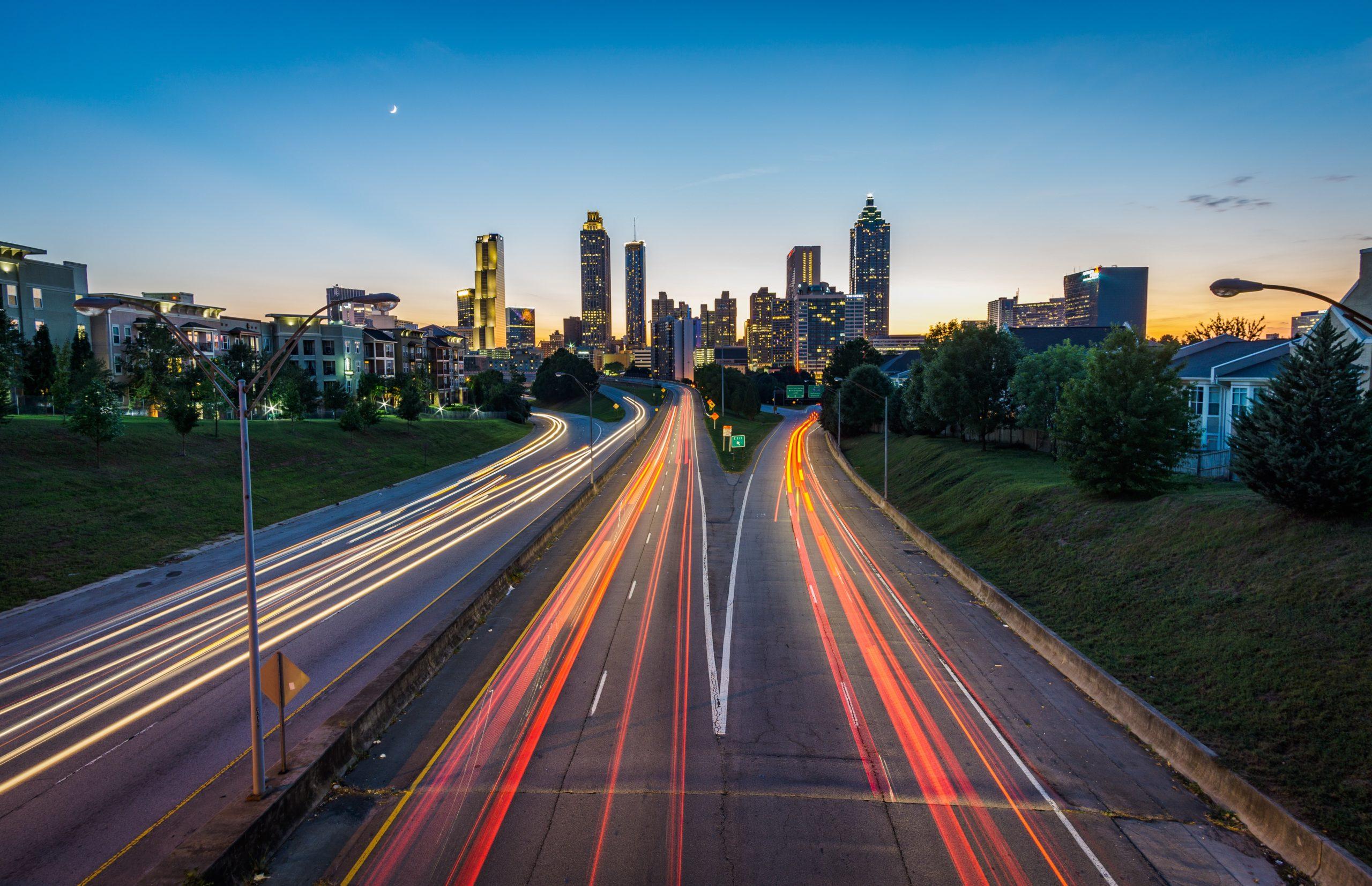 AtlantaAreaCommercialTreeCompany